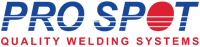 ProSpot Quality Welding Systems